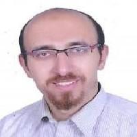 Ahmed Harby