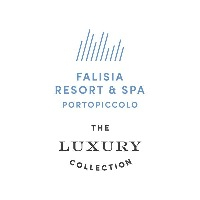 Falisia, a Luxury Collection Resort & Spa