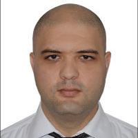 Mohand Latreche