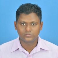Dimuthu Fernando