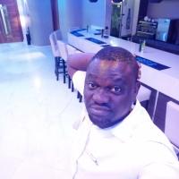 Opeyemi Ogundele
