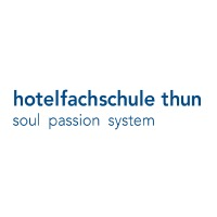 hotelfachschule-thun