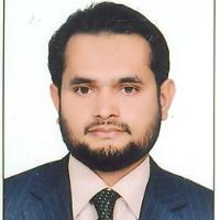 Shahid Iqbal