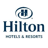 Hilton Cobham Hotel