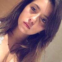 Claudia Barro