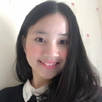 Minh Hien NGUYEN