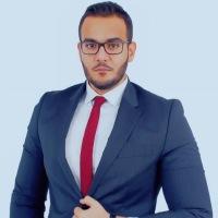 Ibrahim Tairelbar
