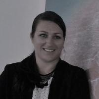 Karen Zorz
