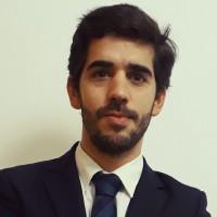 Pablo Gimeno Malmierca