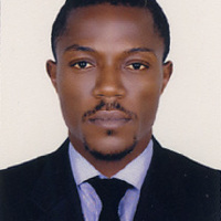 Mayowa Adesina