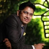 Souraj Bhowmick