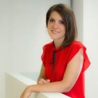 Raquel Rolo Gonzalez