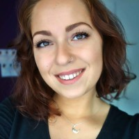 Marta Kozimor