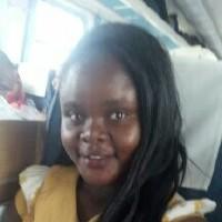 Eunice Wanjiku