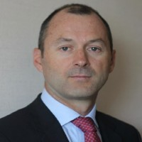 Sylvain Boussard