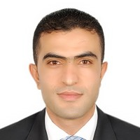 Ali Abu hamdan