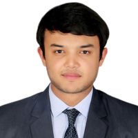Tanishq Agrey