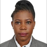 Viola Namuwawu