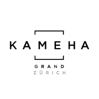 Kameha Grand Zürich