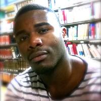 David Maliyamungu