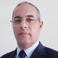 Didier El Abdi