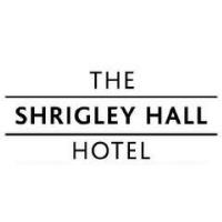 Shrigley Hall Hotel, Golf & Country Club