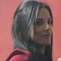 Amira Tulba