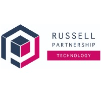 Russell Partnership Technology - RPT