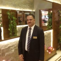 Sherif Abdalla