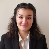 Clara Moulet