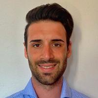 Matteo Zaffaina