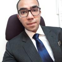 Asim Azeem