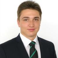 Aleksandr SOLOMONOV