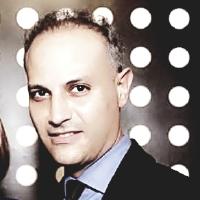 Shadi Adnan