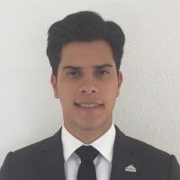 Roberto Perez-Casiano