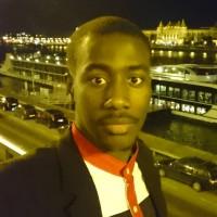 Ousseynou GUEYE