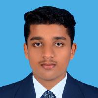 Dushyanth Pv