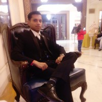 Chanchal Das