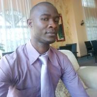 Kennedy Okwaro