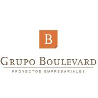 Grupo Boulevard