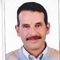 Hosam Hammam Abdullah