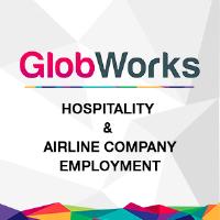 Globworks