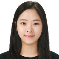 Yeon Jae Kim