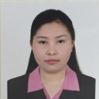 Kyi htay Win