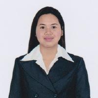 Melka Quiambao