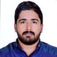 Hisham Hashim