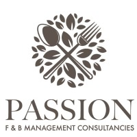 Passion F&B Management Consultancies