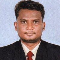 Yuvaraj Gurusamy