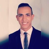 Ziad Ibrahim
