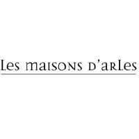 Les Maisons d'Arles